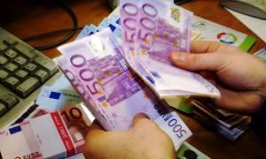 Πολυνομοσχέδιο: Φορολαίλαπα προ των πυλών - Οι 10 έμμεσοι φόροι που έρχονται