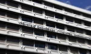 Σκάνδαλο: Δείτε τι μισθούς παίρνουν οι «κολλητοί» της κυβέρνησης ΣΥΡΙΖΑ - ΑΝΕΛ