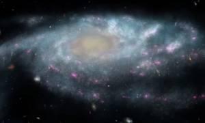 Η NASA ανακάλυψε νέους πλανήτες σπάζοντας κάθε ρεκόρ!