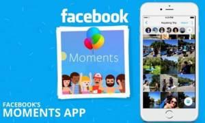 Αυτή είναι η νέα εφαρμογή του facebook που θα σας ξαφνιάσει!