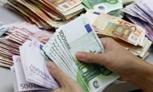 Στον αέρα οφειλές σε κρατικά ταμεία ύψους €264 εκατομμυρίων