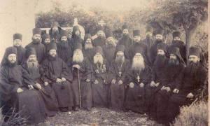 Συνέδριο για την 1000ετή παρουσία Ρώσων μοναχών στο Άγιον Όρος