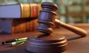Ποινικές διώξεις για την υπόθεση με τους «χρηματιστές» που εξαπάτησαν επιχειρηματίες