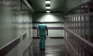 «Κραυγή αγωνίας» η Παγκόσμια Ημέρα Νοσηλευτών