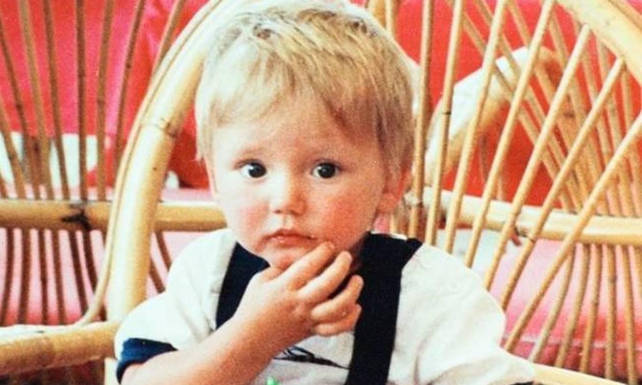 Ραγδαίες εξελίξεις: Εντοπίστηκε ο μικρός Μπεν στη Σάμο;