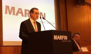 Βγενόπουλος: Η κ. Θάνου δεν μπορεί να παραμείνει στη θέση της