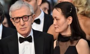 Γούντι Άλεν: «Θα συνεχίσω να γυρίζω ταινίες όσο υπάρχουν ανόητοι να με στηρίζουν οικονομικά»