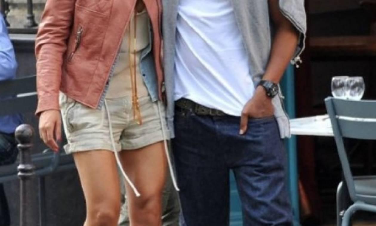 Το διάσημο ζευγάρι δεν παίρνει διαζύγιο για να μη μοιράσει την περιουσία του