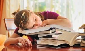 Πανελλαδικές 2016: Συμβουλές προς τους μαθητές για την αντιμετώπιση του άγχους των εξετάσεων