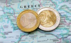 «Οι Γερμανοί κάνουν λάθος - Η Ελλάδα είναι στα όριά της και η ΕΕ κινδυνεύει»