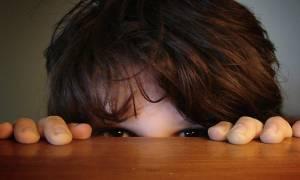 Σοκ στο πανελλήνιο: Έβαζε υπνωτικά στο γάλα 11χρονης για να την βιάσει