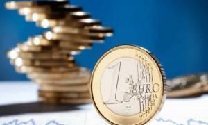 Μειώθηκε η εξάρτηση των ελληνικών Τραπεζών από τον Μηχανισμό Έκτακτης Βοήθειας