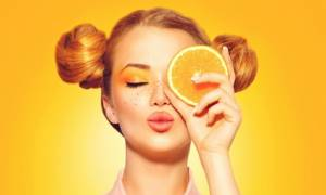 Διατροφή για πρόληψη καρκίνου του μαστού: Πόσα φρούτα πρέπει να τρώνε οι έφηβες