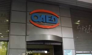 ΟΑΕΔ: Έρχονται δύο νέα προγράμματα εργασιακής εμπειρίας για 23.000 ανέργους