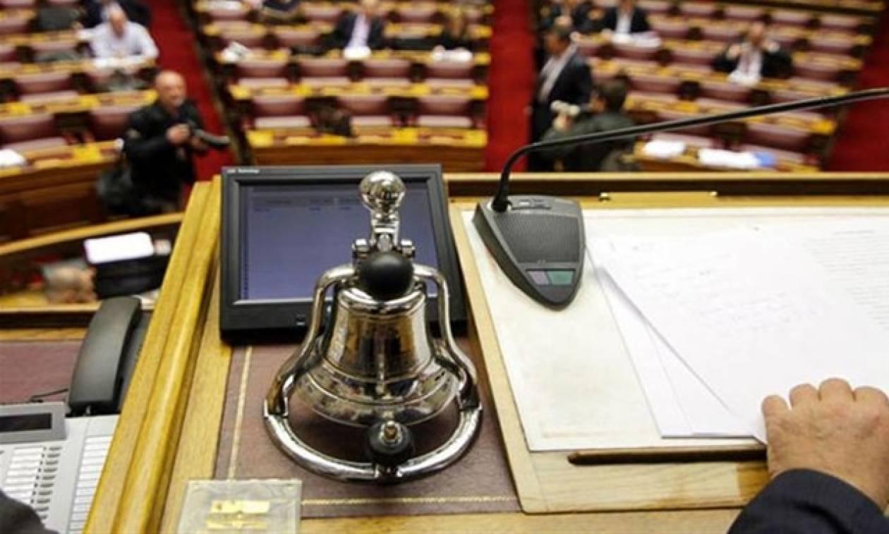 Έρχονται τα χειρότερα - Στη Βουλή το πολυνομοσχέδιο - «κόλαφος»