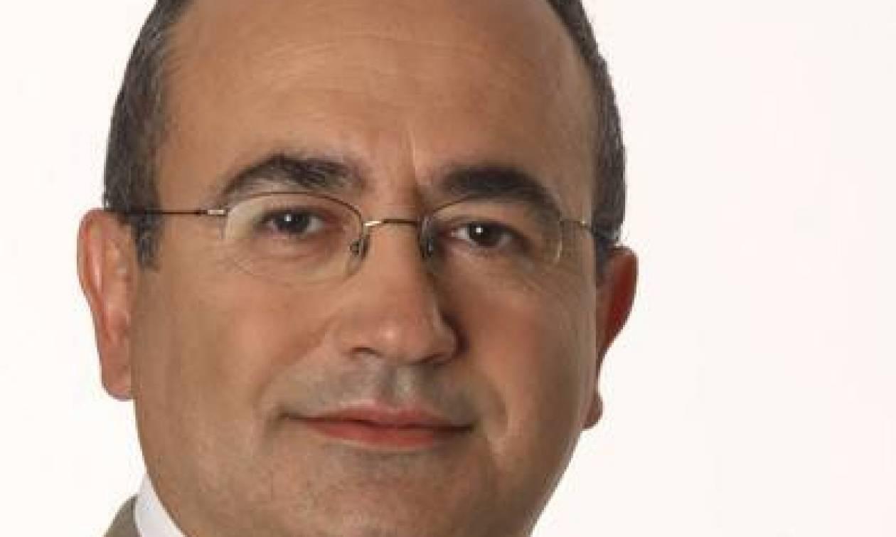 Δήμος Ηρακλείου Αττικής: Σαρωτικός... ανασχηματισμός