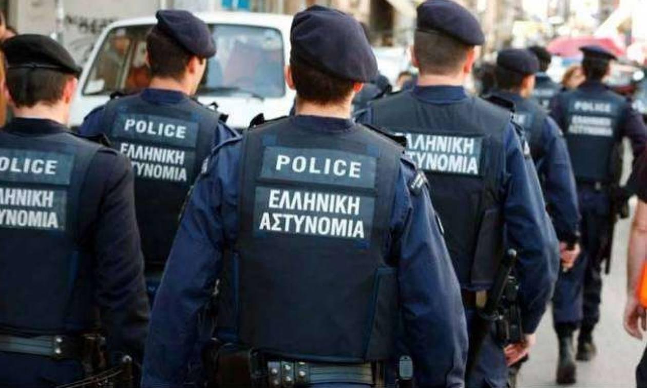 Πλοκάμια μαφίας στην Κύπρο