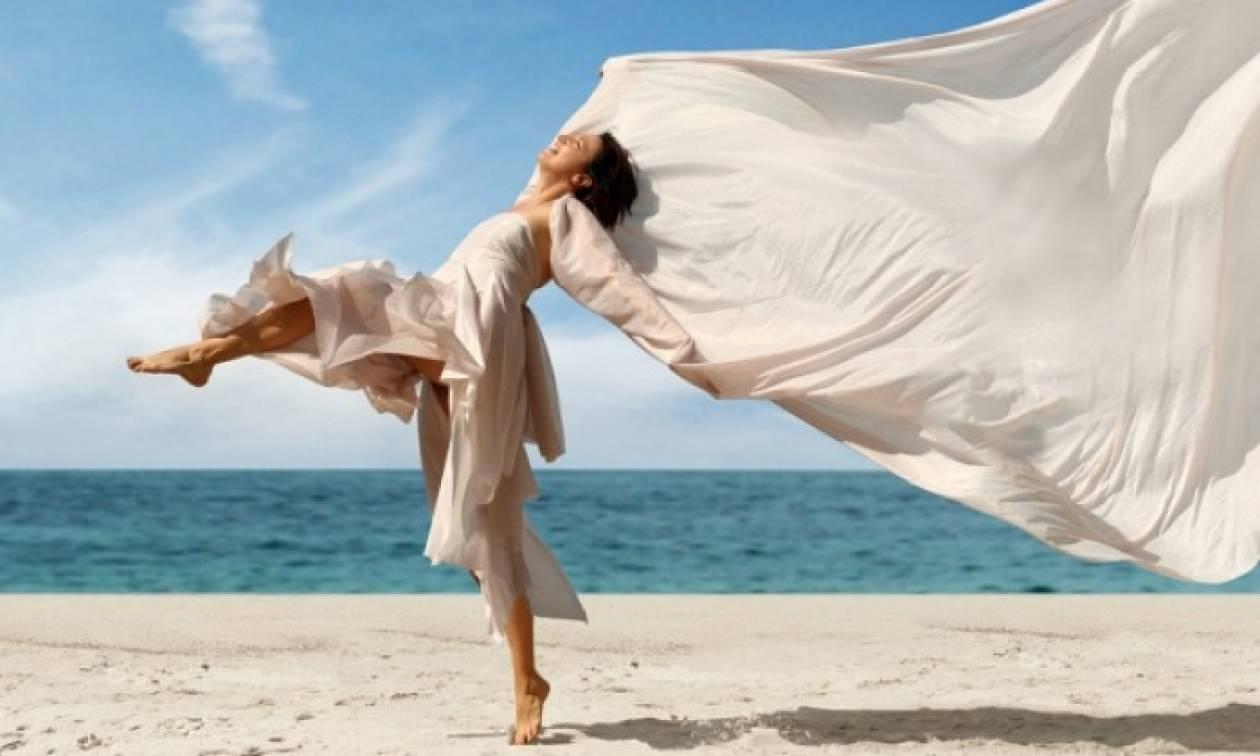 Πώς θα ενεργοποιήσετε την ορμόνη DHEA που νικά το στρες και τη γήρανση