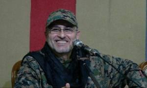 Νεκρός ο στρατιωτικός διοικητής της Χεζμπολάχ σε μυστική επιχείρηση του Ισραήλ (Pics & Vid)