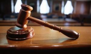 Προφυλακιστέος ο «εγκέφαλος» της απάτης - μαμούθ με θύματα επιχειρηματίες