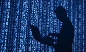 Συναγερμός στις ΗΠΑ: Χάκερς χτύπησαν το διεθνές τραπεζικό δίκτυο και υπεξαίρεσαν δεκάδες εκατομμύρια
