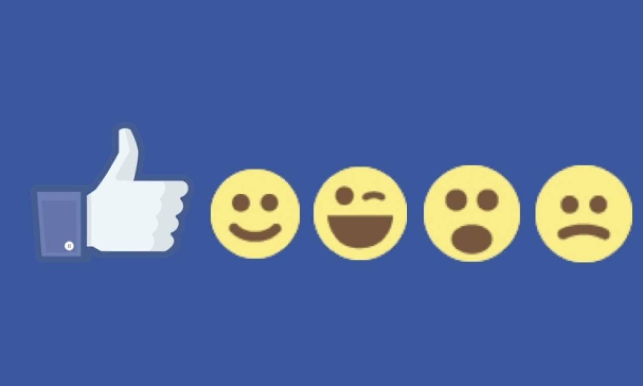 Τα έξι πιο… τρελά πράγματα που δεν γνωρίζατε για το Facebook!