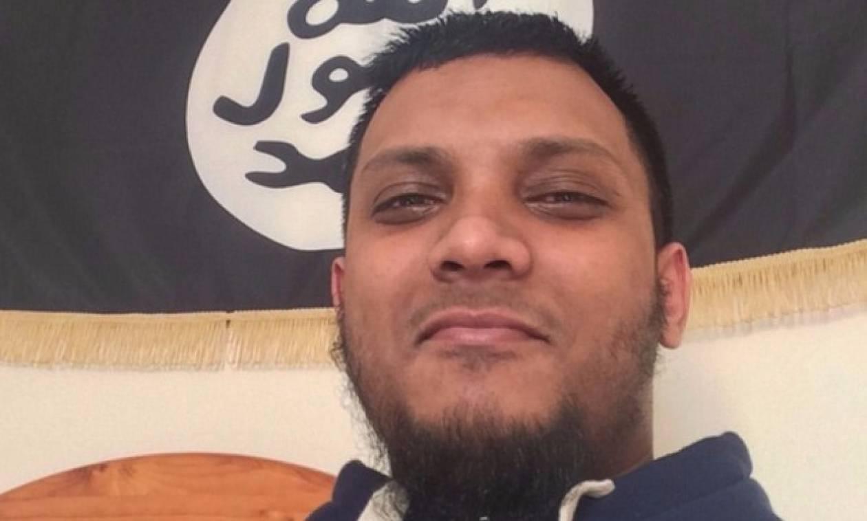 Βρετανία: Ισόβια σε τζιχαντιστή που σχεδίαζε επιθέσεις σε Αμερικανικούς στρατιώτες