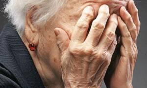 Κόρινθος: Έδειραν και έκλεψαν ηλικιωμένη στο Λουτράκι