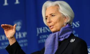 Το ΔΝΤ ζητά περισσότερες εγγυήσεις για την ελάφρυνση χρέους - Συμφωνία για 18 προαπαιτούμενα
