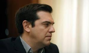 Μετά τον Αύγουστο οι οριστικές αποφάσεις του Αλέξη Τσίπρα για το κυβερνητικό σχήμα
