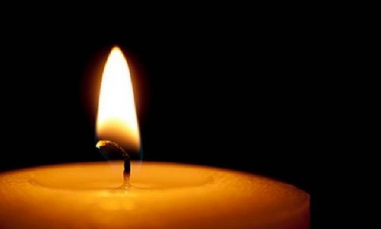 Θλίψη στη Μυτιλήνη: Πέθανε γνωστός επιχειρηματίας