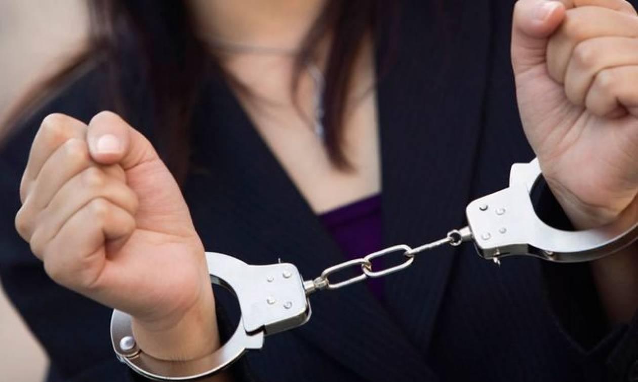 Συνελήφθη μέλος συμμορίας που εξαπατούσε ηλικιωμένους με τη «μέθοδο του τροχαίου»
