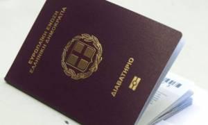 Καλαμάτα: Προσπάθησαν να ταξιδέψουν στη Γερμανία με πλαστά διαβατήρια