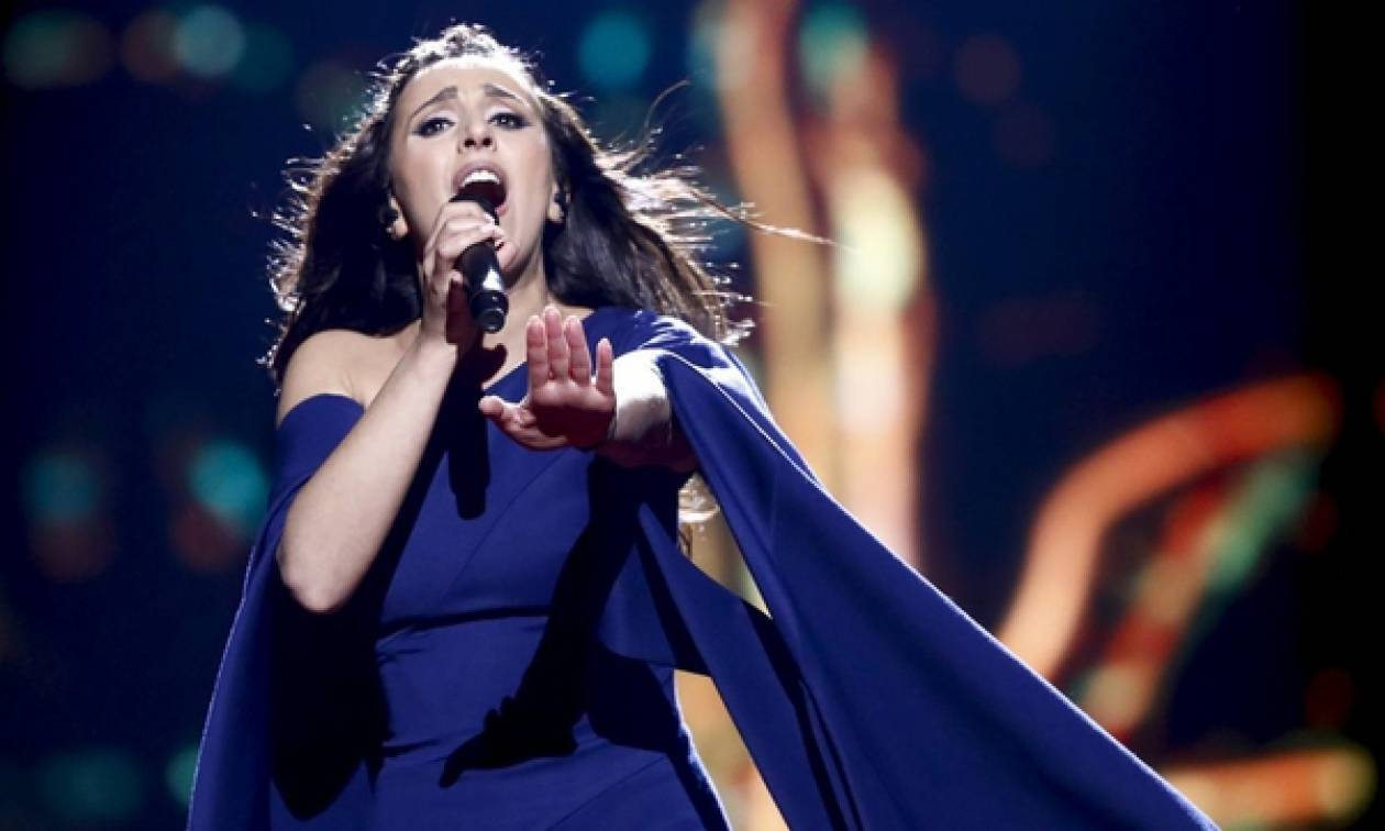 Eurovision 2016: Αυτός είναι ο φετινός μεγάλος νικητής της Γιουροβίζιον!