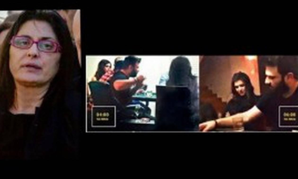 Η οργή της μάνας του Παντελή μετά τις εικόνες, οι αναξιόπιστες και ο Λυκούδης