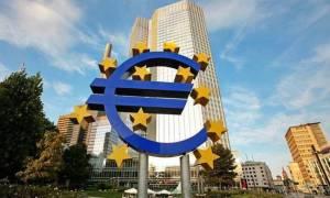 Γερμανία: Καθηγητές κι επιχειρηματίες κατά της ΕΚΤ