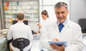 Αναγκαία η παρουσία του φαρμακοποιού στο ΕΣΥ στο νέο Χάρτη Υγείας