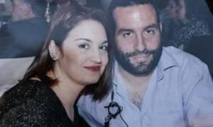 Σαν χθες θα είχαν επέτειο γάμου! Θρήνος για το ζεύγος Θανόπουλου που χάθηκε μέσα σε δυο μήνες
