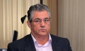 Κουτσούμπας: Η κυβέρνηση έφερε νέα βάρη στις πλάτες του λαού