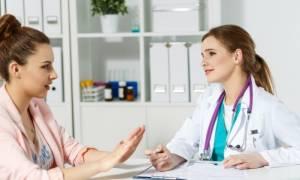 Κονδυλώματα: πότε χρήζουν επείγουσας ιατρικής επέμβασης;