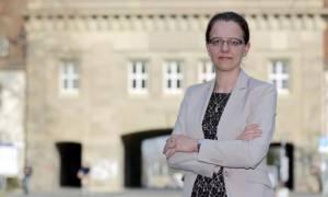 Γερμανία: Η ΕΚΤ έχει γίνει υπερβολικά ισχυρή