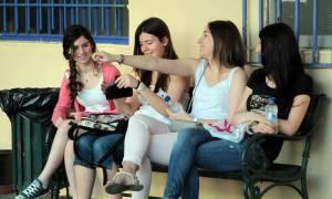 Πανελλήνιες 2016: Οι τελευταίες οδηγίες πριν την έναρξη πανελλαδικών εξετάσεων