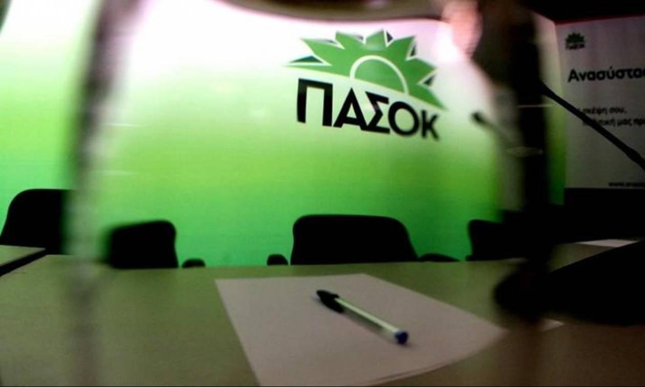 Ανασχηματισμός: Τα «ορφανά» του ΠΑΣΟΚ «ζαχαρώνουν» υπουργεία