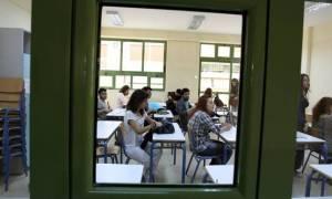 Πανελλήνιες 2016: Κάντε κλικ εδώ και δείτε το θέμα της Έκθεσης (Νεοελληνική Γλώσσα)