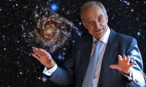 Πέθανε ο διάσημος Γάλλος αστροφυσικός Αντρέ Μπραΐκ