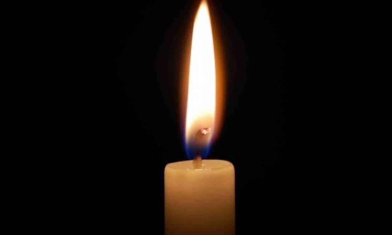 Τραγωδία στον Πύργο: Πέθανε ξαφνικά η Διονυσία Καββαθά