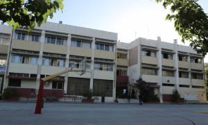 Πανελλήνιες 2016: Τι λένε στο Newsbomb.gr οι υποψήφιοι για το θέμα της Έκθεσης (Νεοελληνική Γλώσσα)