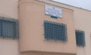 Τρίκαλα: Συνελήφθη γυναίκα που αποπειράθηκε να περάσει ναρκωτικά στις φυλακές