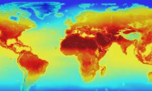 Αποκάλυψη: Παγκόσμιος συναγερμός – Τι πρόκειται να συμβεί;