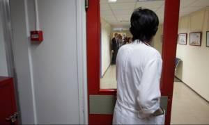 Υπουργείο Υγείας: Ποιοι είναι οι 11 νέοι διοικητές νοσοκομείων